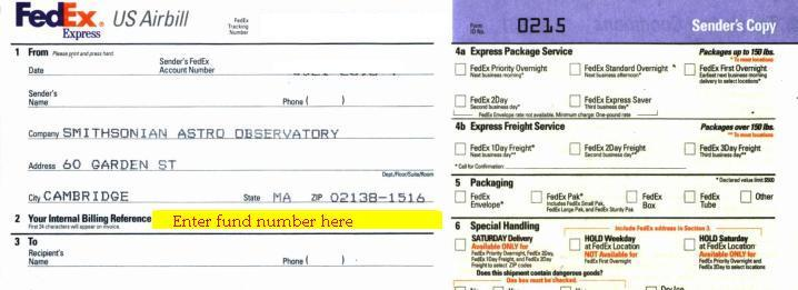 fedex ground shipping label pdf