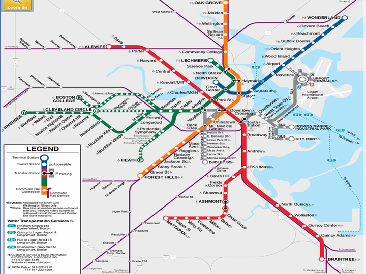 boston subway map with Hitran Mtg Area Info on Brooklyn Bridge Park in addition 32159325936 likewise Vienna Metro Map together with Index in addition Denver Map Tourist Attractions.