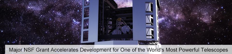 PR2020-22 SAO banner