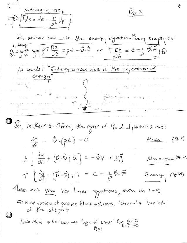 Index of /~agoodman/AY208 notes/fluid mechanics