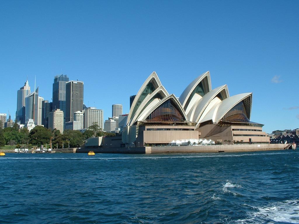 Australia new south wales coogee girl webcam australian Part 5 9