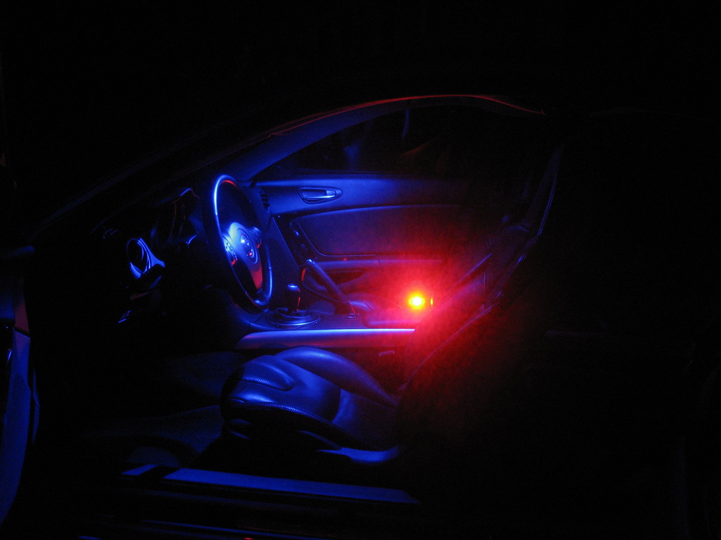 The RX-8 Map Lights For Cars on roof rack for cars, sunglasses holder for cars, cruise control for cars, luggage rack for cars, door handles for cars, xenon bulbs for cars,