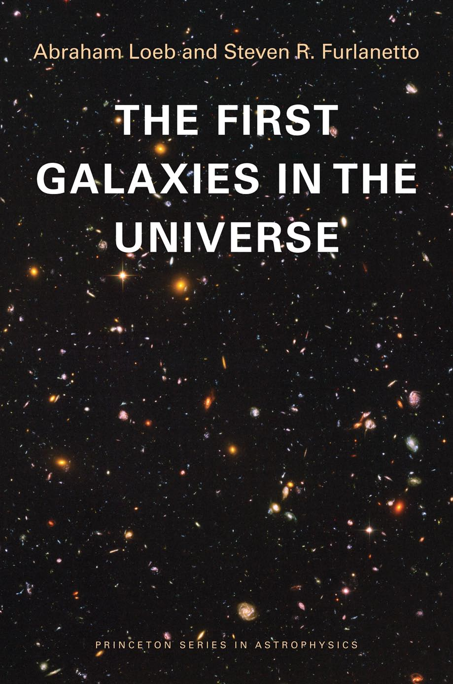 an essay on the galaxies of the universe Open document below is an essay on unit 9 cosmology from anti essays, your source for research papers, essays, and term paper examples.