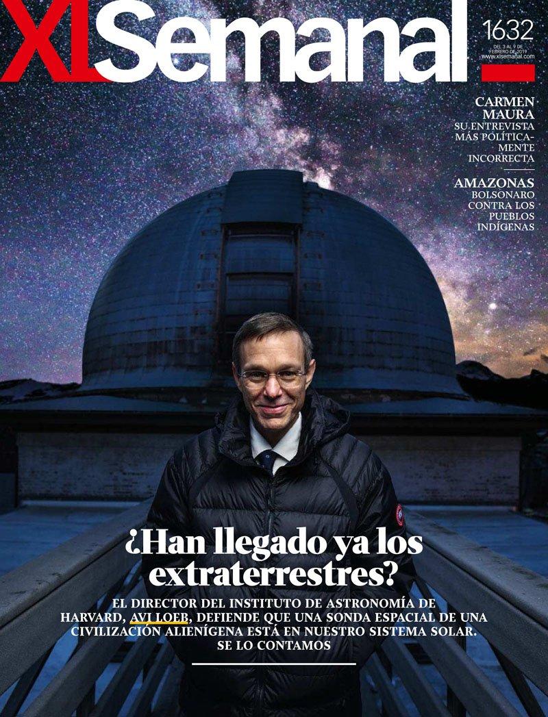 2015 september scientific pdf american